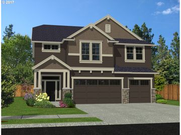 11824 SW Penny, Tigard, OR, 97223,