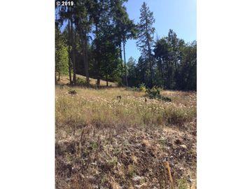 3574 colony oaks #6, Eugene, OR, 97401,