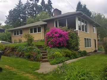 11245 SW 90TH, Tigard, OR, 97223,