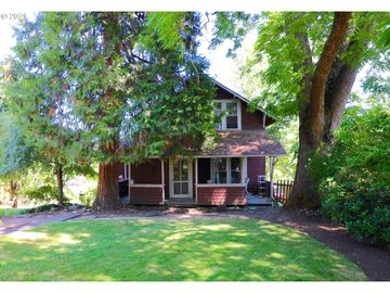 245 PEARL, Eugene, OR, 97401,