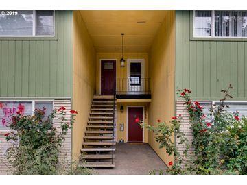 13155 SW ALLEN #4, Beaverton, OR, 97005,