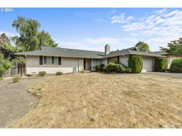 13295 SW GLENHAVEN, Beaverton, OR, 97005,