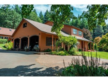 13780 NW BERRY CREEK, Mcminnville, OR, 97128,
