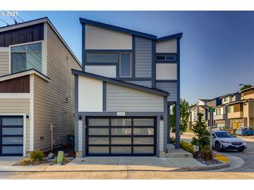 14455 SW AIKEN, Beaverton, OR, 97005,