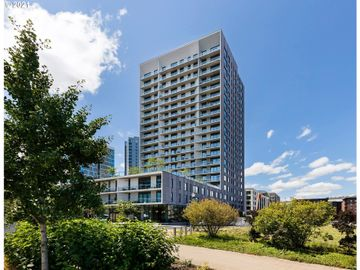 1150 NW QUIMBY #328, Portland, OR, 97209,