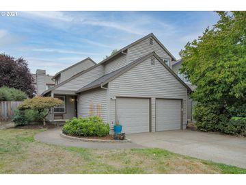 10569 SW WINDSOR, Tigard, OR, 97223,