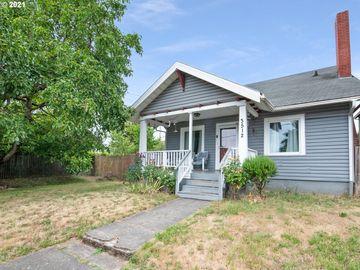 3512 SE 68TH, Portland, OR, 97206,