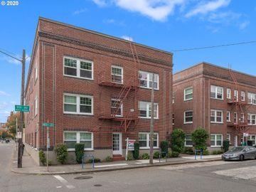 1509 NE 10TH #304, Portland, OR, 97232,