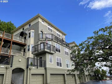315 NW UPTOWN #3A, Portland, OR, 97210,