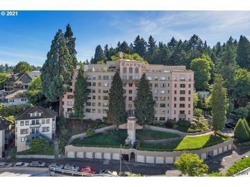 2336 SW OSAGE #305, Portland, OR, 97205,