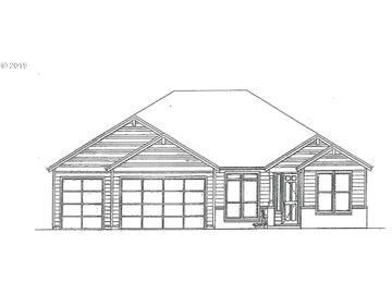 11849 SW Penny #lot 4, Tigard, OR, 97223,