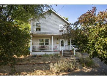 507 NE SUMNER, Portland, OR, 97211,