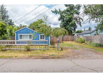 8007 SE 65TH, Portland, OR, 97206,