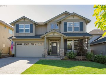 10183 SW 67TH, Tigard, OR, 97223,