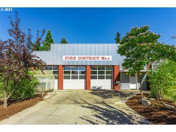 5125 SE OGDEN, Portland, OR, 97206,