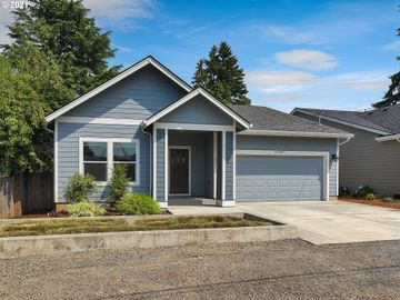 10580 NW 309TH, North Plains, OR, 97133,
