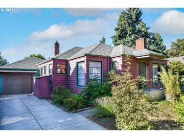 1210 W 4TH, Eugene, OR, 97402,
