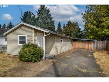 740 W M, Springfield, OR, 97477,