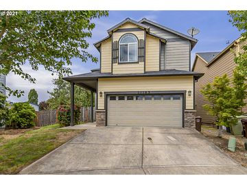 10165 NW 312TH, North Plains, OR, 97133,