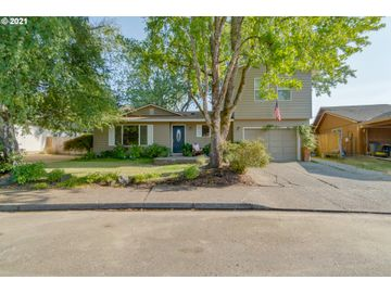 1330 SW CENTURY, Mcminnville, OR, 97128,
