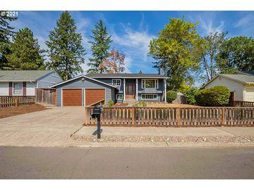 14225 SW BONNIE BRAE, Beaverton, OR, 97005,