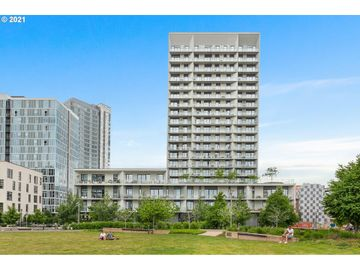 1150 NW QUIMBY #308, Portland, OR, 97209,