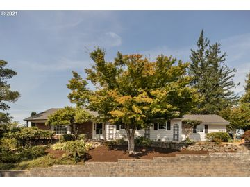 4145 SW TUALATIN, Portland, OR, 97239,