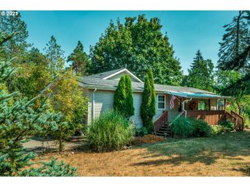 7400 ASH AVE GRAND RONDE, Grand Ronde, OR, 97347,