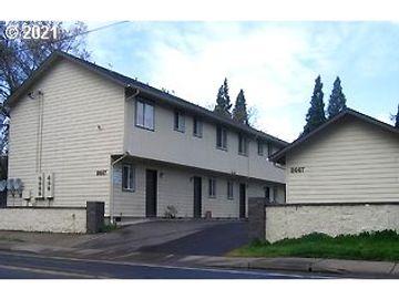 2447 ROOSEVELT, Eugene, OR, 97402,