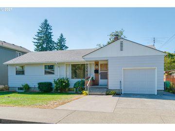 5407 SE 65TH, Portland, OR, 97206,