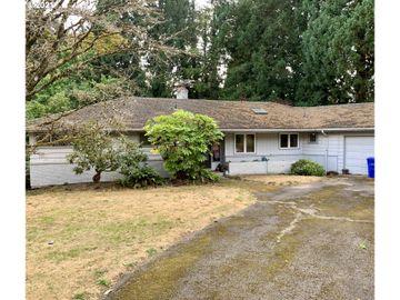 106 S RIDGE, Portland, OR, 97219,