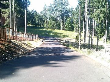 0 Spooky Hollow #4100, Eugene, OR, 97405,