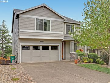 9314 SW DIAMOND VIEW, Beaverton, OR, 97007,
