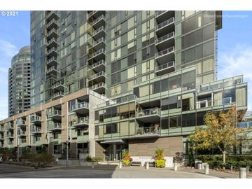 841 S GAINES #239, Portland, OR, 97239,