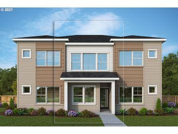 7008 NW Frasier #Lot 8, Hillsboro, OR, 97123,