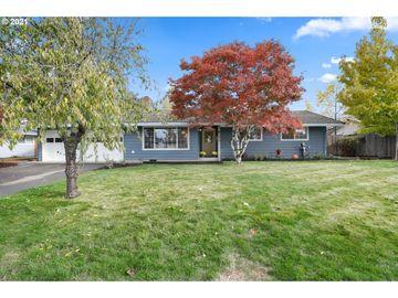 1429 NE OLEANDER, Hillsboro, OR, 97124,