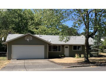 10825 SW 78TH, Tigard, OR, 97223,