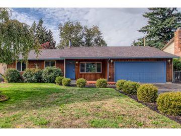 1101 NE 196TH, Portland, OR, 97230,