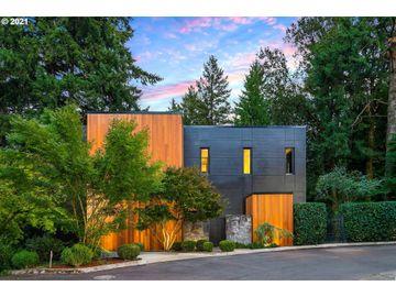 2808 SW PATTON, Portland, OR, 97201,