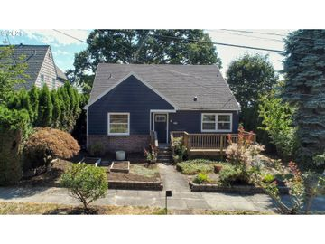 7534 SW VIEW POINT, Portland, OR, 97219,
