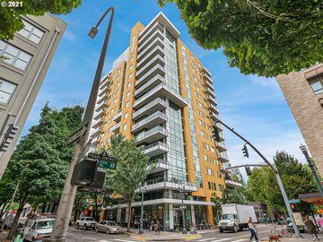 311 NW 12TH #601, Portland, OR, 97209,
