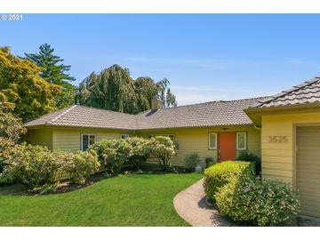 3525 SW COUNCIL CREST, Portland, OR, 97239,