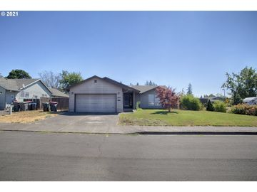 494 SW WESTVIEW, Mcminnville, OR, 97128,