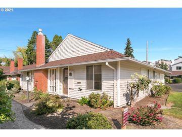 5135 SW SHERWOOD, Beaverton, OR, 97005,