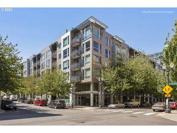 1125 NW 9TH #205, Portland, OR, 97209,