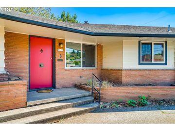 6410 NE 41ST, Portland, OR, 97211,