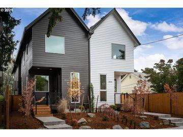 3538 SE 67TH #A, Portland, OR, 97206,