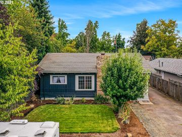 1565 LAURA, Springfield, OR, 97477,