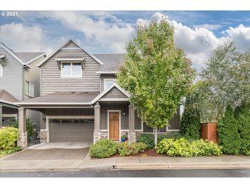 12894 SW KILLPACK, Beaverton, OR, 97005,