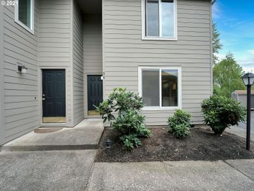 10900 SW 76TH #56, Tigard, OR, 97223,